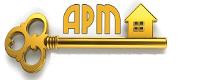 APM Lettings