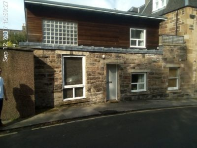 Ardmillan Place House To Let APM Lettings